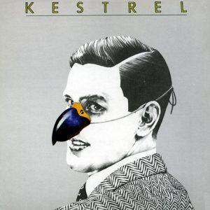 ケストレル