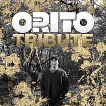 ORITO TRIBUTE 〜また、君に感謝しなくちゃね。〜