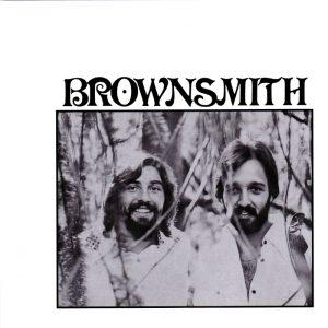 ブラウンスミス (生産限定紙ジャケット仕様)