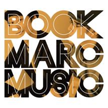ブックマーク・ミュージック