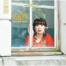 HAPPY SMILE - MIKKO BEST 2009-2017