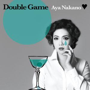 ダブルゲーム(LP)