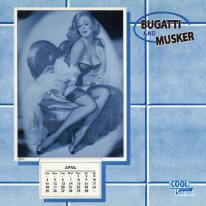 Bugatti and Musker