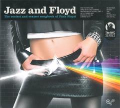 ジャズ・アンド・フロイド