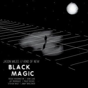 ブラック・マジック