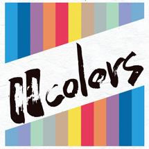 11 COLORS