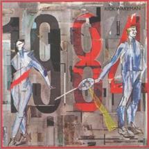 デカダンス1984