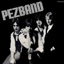 ペスバンド -40周年デラックス・エディション-
