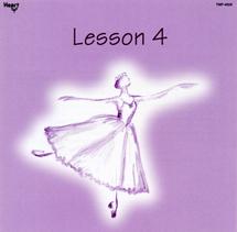 Lesson 4/基本レッスン用ピアノ曲4