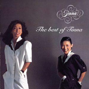 The best of Tinna