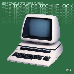 テクノにポップが付いた時代、そしてコンピューターは涙する